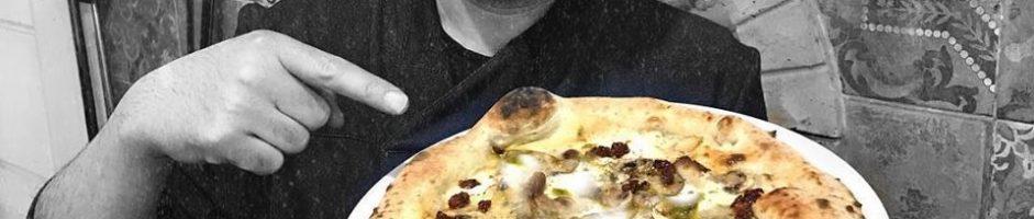 Sostituire il lievito di birra? Nella pizza si può! Segui i consilgli Di Francesco Aliano Maestro Pizzaiolo