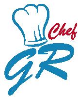 Giorgio Rimmaudo Chef